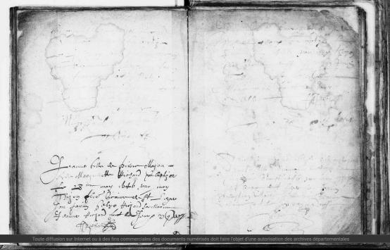 Registre_1642-1745.png