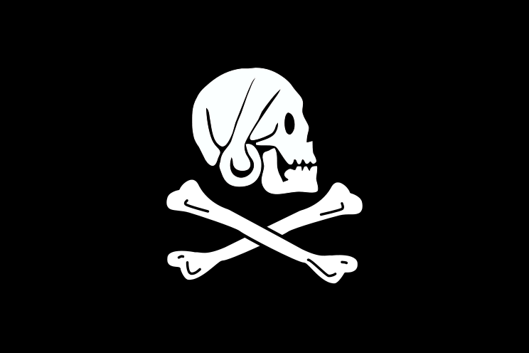 744px-pirate_flag_of_henry_every-svg