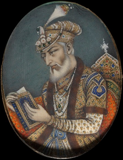 aurangzeb_in_old_age_2
