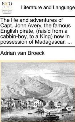 van_broeck