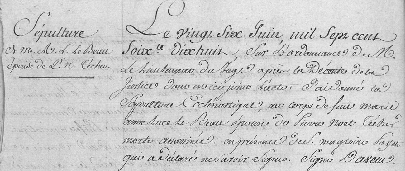 Deces_LEBEAU_Marie_Anne_1778_assassinée.png