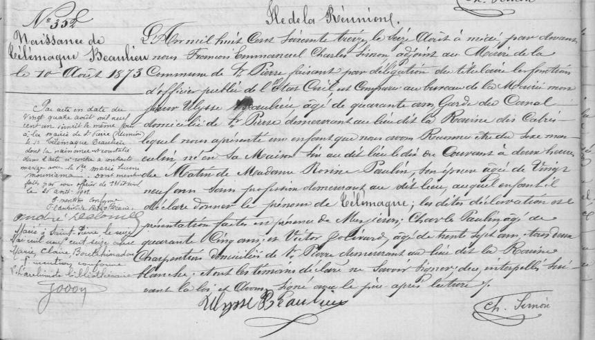 Naissance_BEAULIEU_Telemaque_1873.png