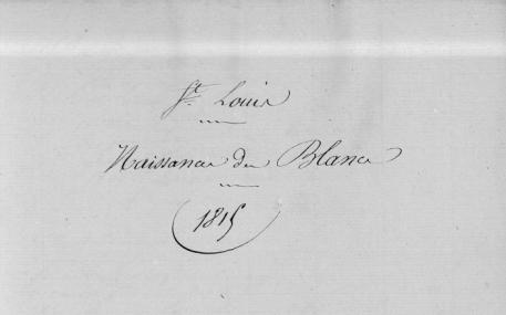 Naissance_des_blancs_1815.png