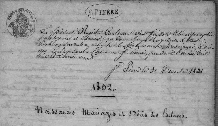 Registre_esclavage_St_Pierre_1832.png