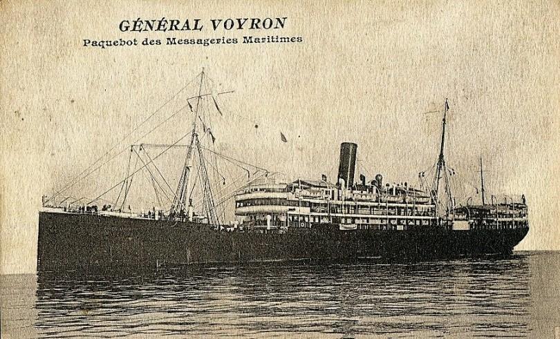 099_001_paquebot-general-voyron