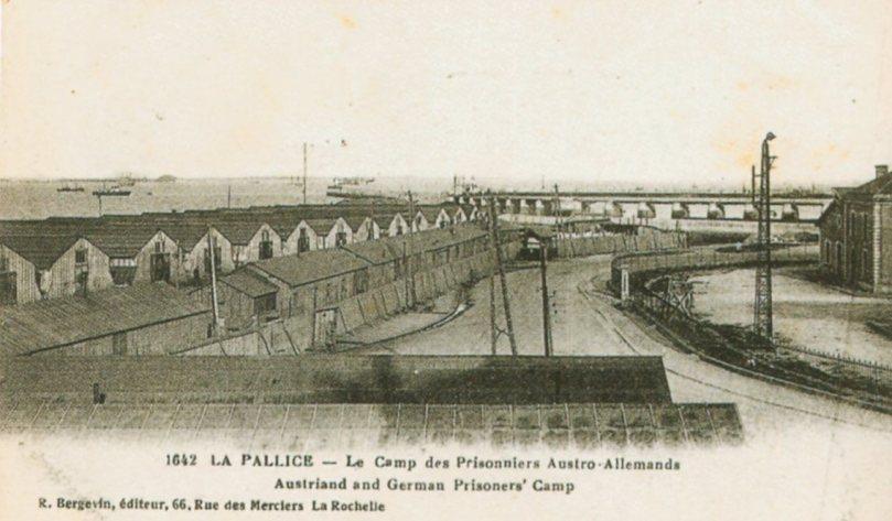 CAMP_LA_PALLICE