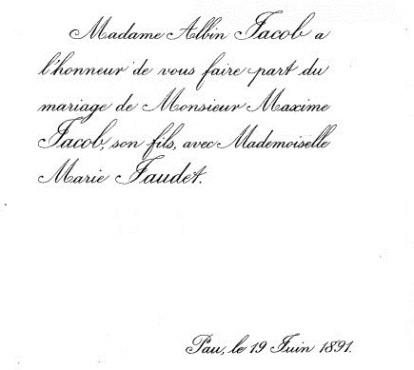 faire_part_mariage_japob_jaudet_seul_par_JACOB