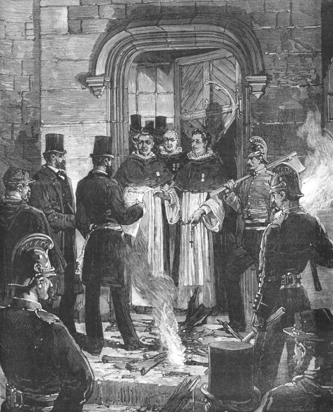 Franciscains1881