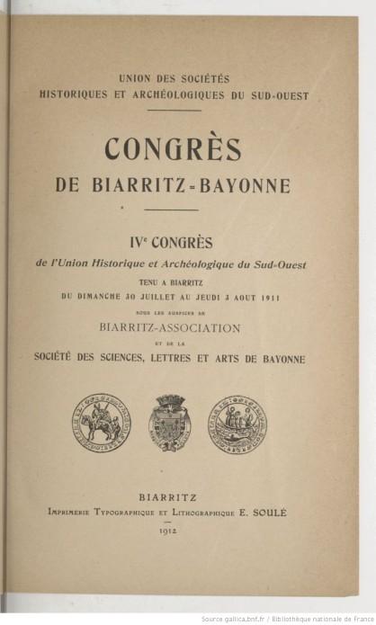 IVe_Congrès_de_l'Union_historique_[...]Union_historique_bpt6k97646526.JPEG