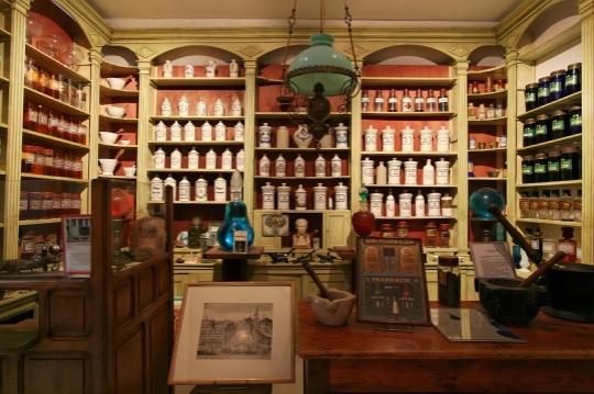 pharmacie_ancienne