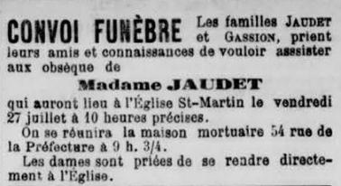 Convoi_funeraire_Amelie_Gassion_Jaudet