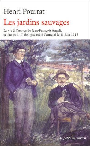 Les_Jardins_Sauvages_Pourrat.jpg