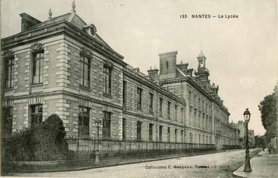 1.01-Lycee-Clemenceau-Ville-de-Nantes-Bm-ConvertImage.jpg