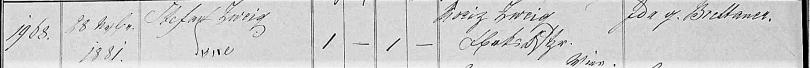 18811128_Zweig_Stefan_N_Wien_1sur2