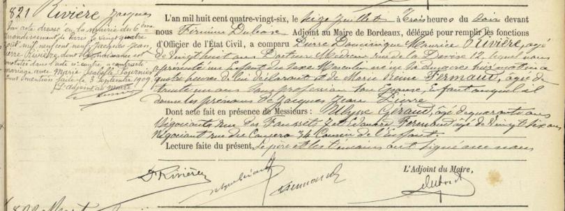18860715_RIVIERE_Jacques_N_Bordeaux_section2.png