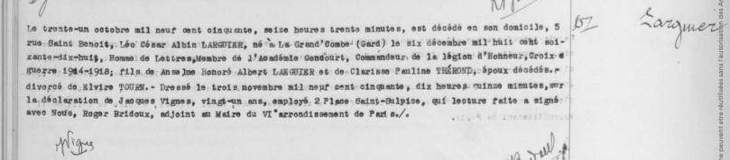19501031_Larguier_Leo_D_Paris6.png