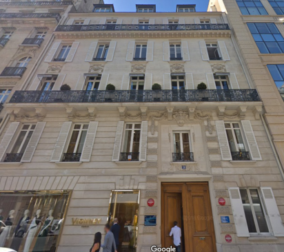 31ruefrancois1er_Paris8.png