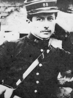 Alain-Fournier,_militaire