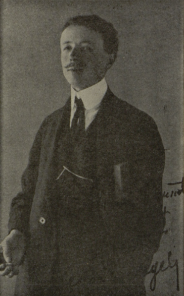 Angeli_Jean_1912.png