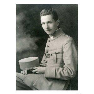 Aragon-uniforme-p