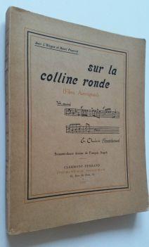 Auvergne-1922-Sur-La-Colline-Ronde-J-L.jpg
