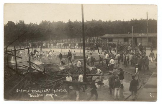 camp_prisonnier_Königsbrück .jpg