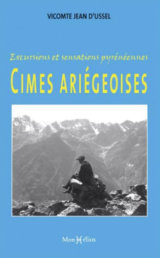 cimes_ariegeoises.png