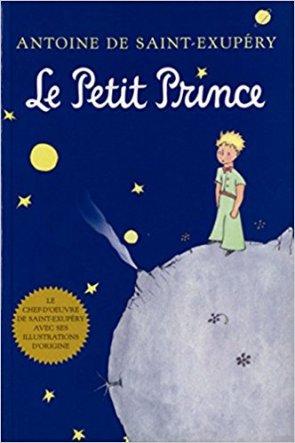 couverture_Petit_Prince.jpg