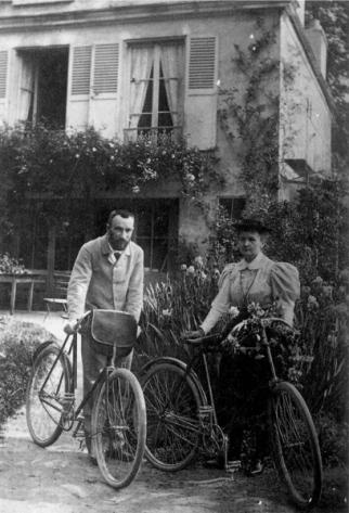 Curie-1895-26-juillet_mariage.jpg