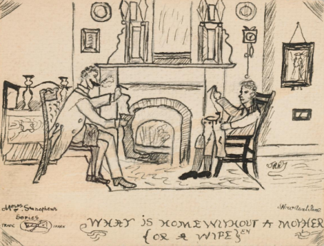 dessin_1904.png