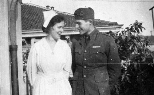 Ernest-Hemingway-agnes_vonkurowsky_nurse