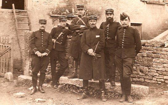 fournier-soldat