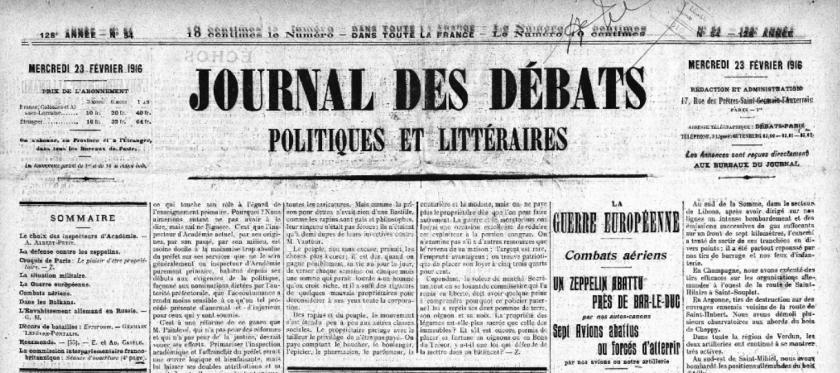 journal_debats_1916.png