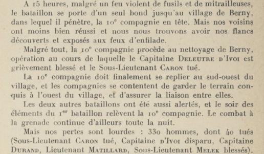 journaldesmarches_operations_1916_120eRI