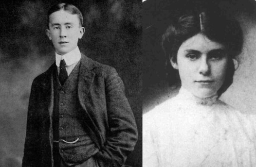 jrr-and-edith-tolkien-young_orig.jpg
