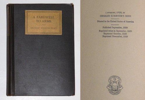 ladieuauxarmes_1929.jpg