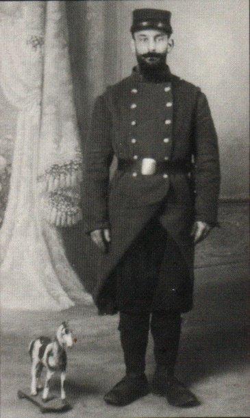 Leon_Werth,_1914.jpg