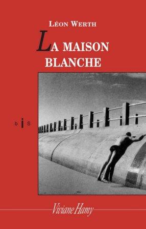 Maison_Blanche.jpg