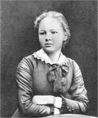 marie-curie-as-a-child.jpg