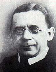 Le père Francis Morgan. Source : http://www.movieweb.me/john-francis-tolkien.html