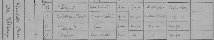 recensement_1886_Belmont.png