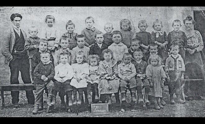 souvenir-de-louis-pergaud-instituteur-1906.jpg