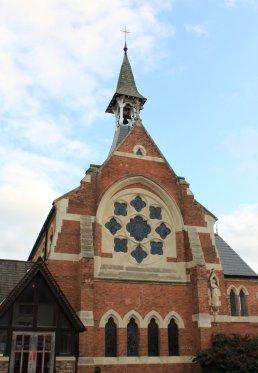 St._Mary_Immaculate_Roman_Catholic_Church,_Warwick.jpg