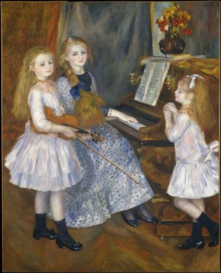 The_Daughters_of_Catulle_Mendès_by_Auguste_Renoir.jpg
