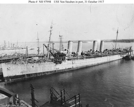 USSvonSteuben_1917