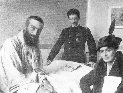 Victor_Segalen_Belfort_1916.jpg