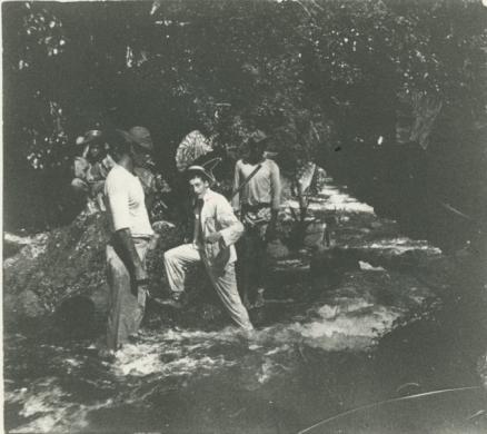 Victor_Segalen_Tahiti_1903.png
