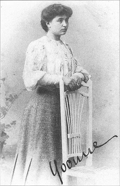 Yvonne_Segalen_née_Hebert,_1905.jpg