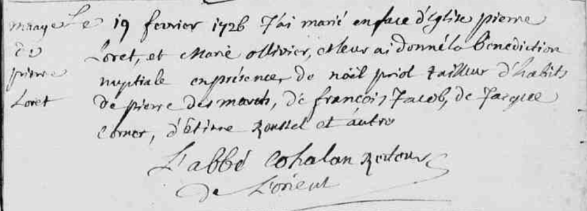 17260219_LORET_Pierre_OLIVIER_Marie_M_Lorient