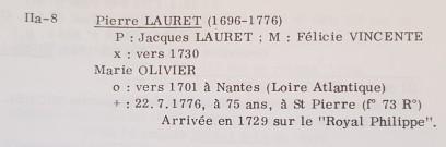 Lauret-Olivier